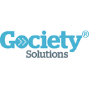 Gociety Solutions